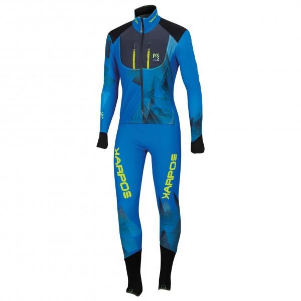 Karpos - Karpos Race Suit - Haalarit
