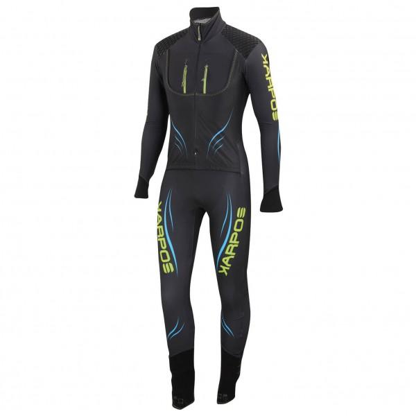Karpos - Karpos Race Suit - Overalls