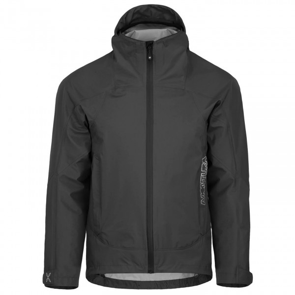 Montura - Freeland Jacket - Hardshelltakki