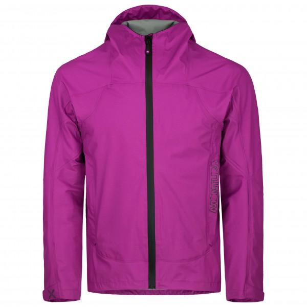 Montura - Freeland Jacket - Hardshell jacket