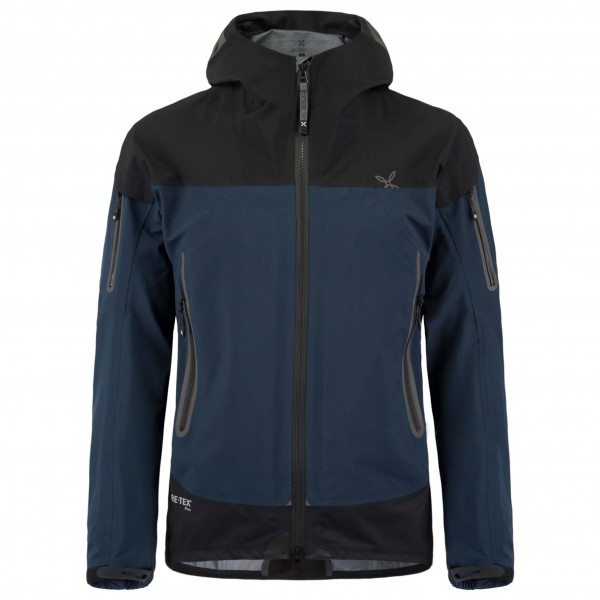 Montura - Iron Jacket - Hardshell jacket