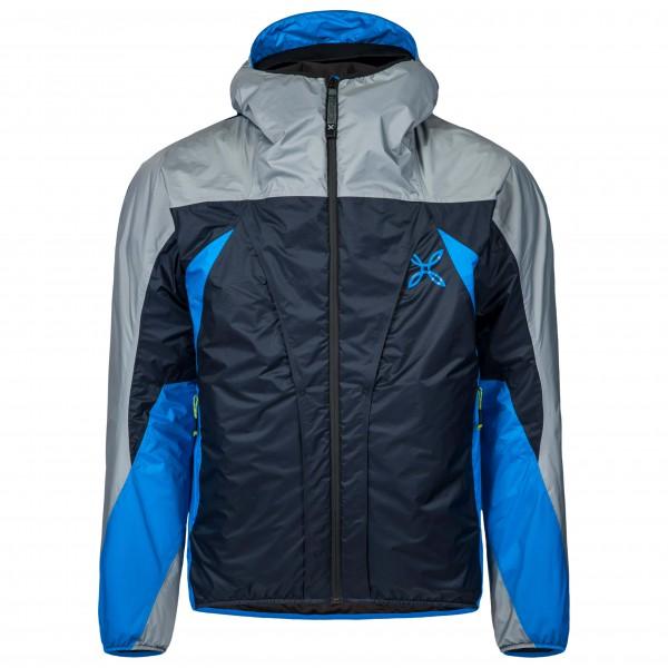 Montura - Trident Jacket - Kunstfaserjacke