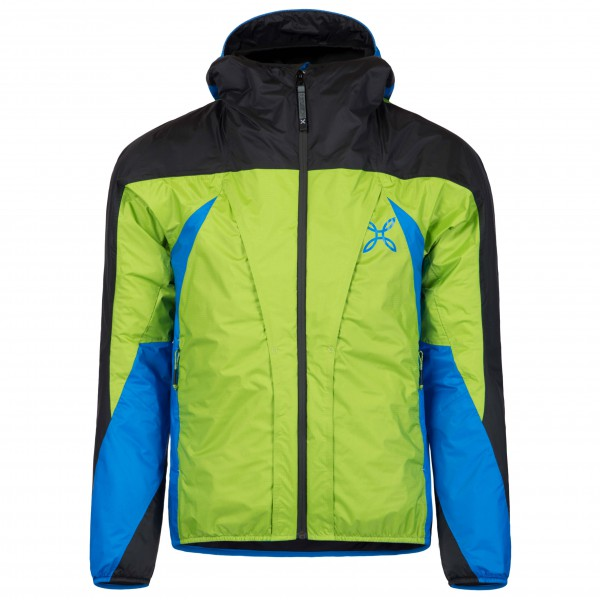 Montura - Trident Jacket - Synthetic jacket