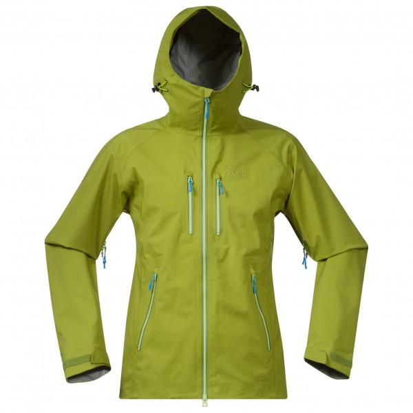 Bergans - Eidfjord Jacket - Veste hardshell