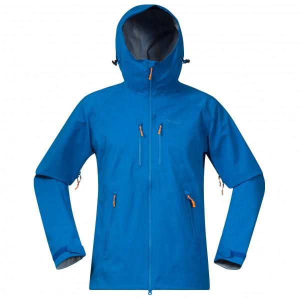 Bergans - Eidfjord Jacket - Hardshell jacket