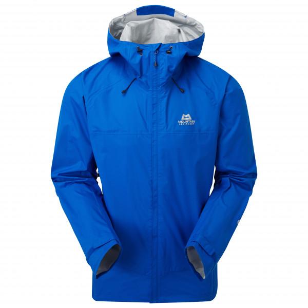 Zeno Jacket - Waterproof jacket