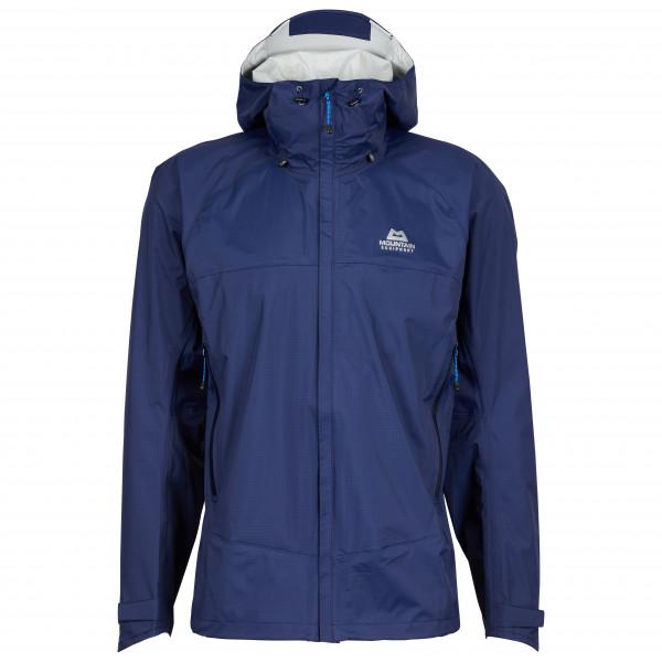 Mountain Equipment - Zeno Jacket - Regenjacke