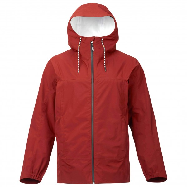 Burton - Gore-Tex 2-Layer Packrite Jacket - Hardshelljacke