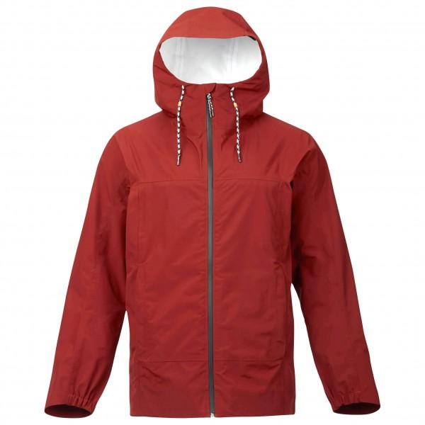 Burton - Gore-Tex 2-Layer Packrite Jacket - Hardshelljacke