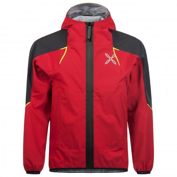 Montura - Magic Active Jacket - Hardshell jakke