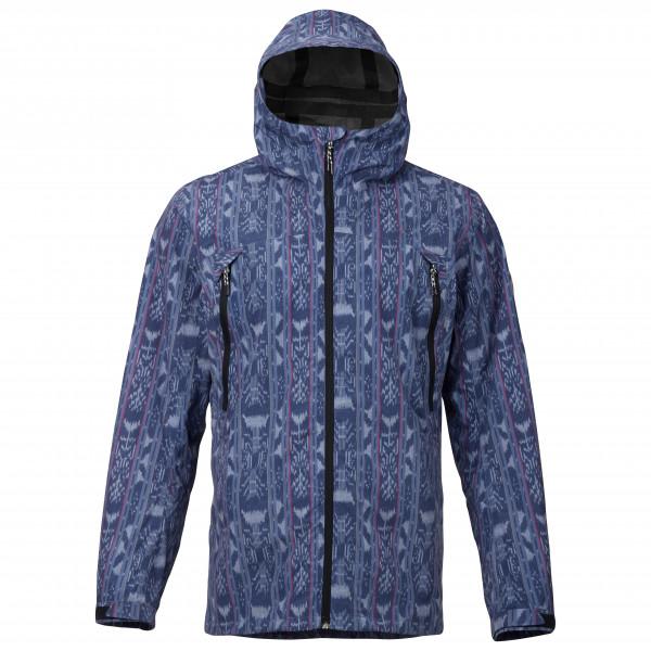 Burton - Intervale Jacket - Hardshelljacke