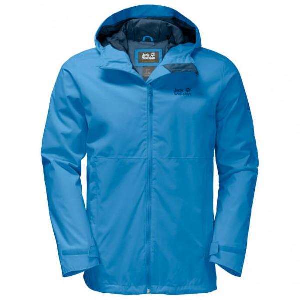 Jack Wolfskin - Arroyo - Waterproof jacket