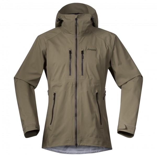 Bergans - Eidfjord Jacket - Regenjack