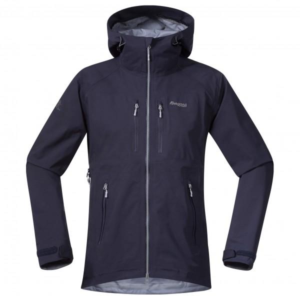 Bergans - Eidfjord Jacket - Regnjakke
