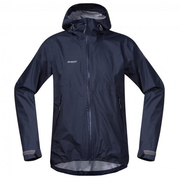 Bergans - Letto Jacket - Waterproof jacket