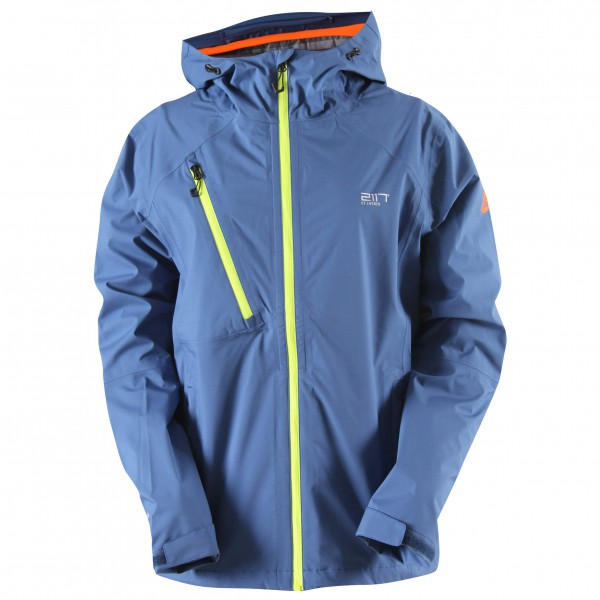 2117 of Sweden - Götene Eco 3L Outdoor Jacket