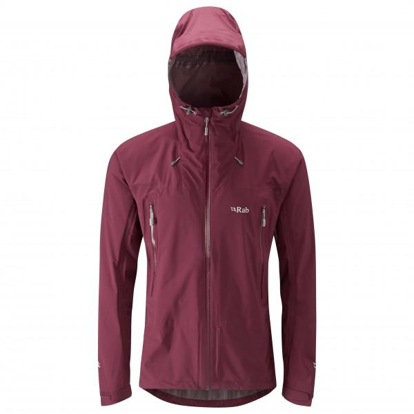 Rab - Charge Jacket - Regnjakke
