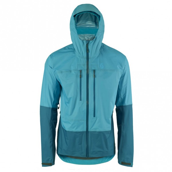 Scott - Jacket Trail MTN Dryo 20 - Regnjacka