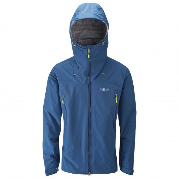 Rab - Latok Alpine Jacket - Hardshell jacket