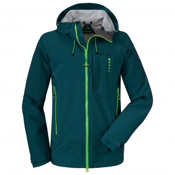 Schöffel - 3Layer Jacket Calgary - Regenjacke
