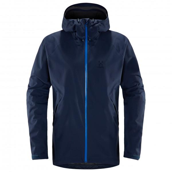 Haglöfs - Esker Jacket - Regnjakke