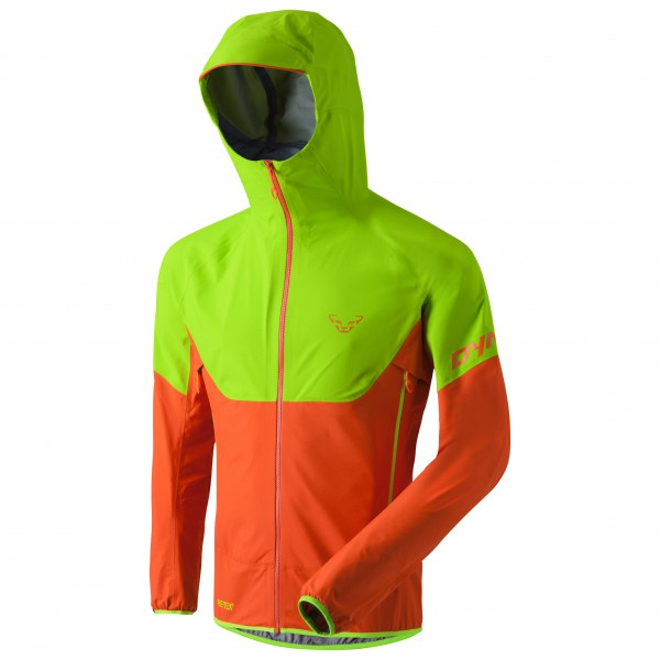 Dynafit - Elevation GTX Jacket - Regnjacka