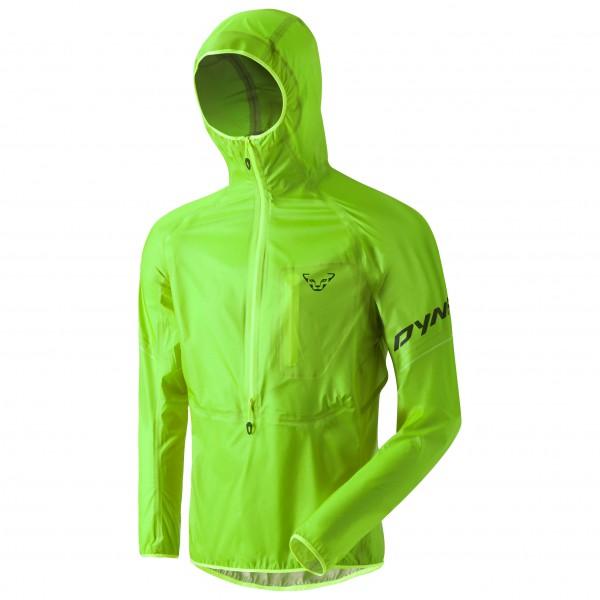 Dynafit - Ultra Light 3L Jacket - Chaqueta impermeable