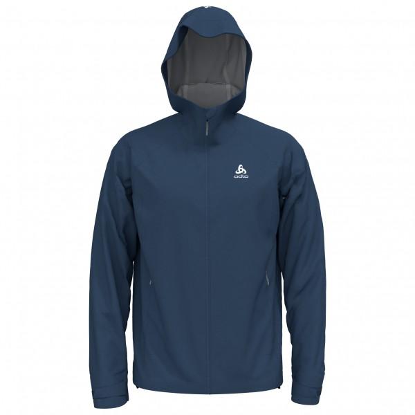 Odlo - Jacket Aegis - Waterproof jacket
