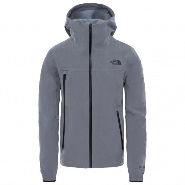 The North Face - Apex Flex Shell GTX Jacket - Waterproof jacket