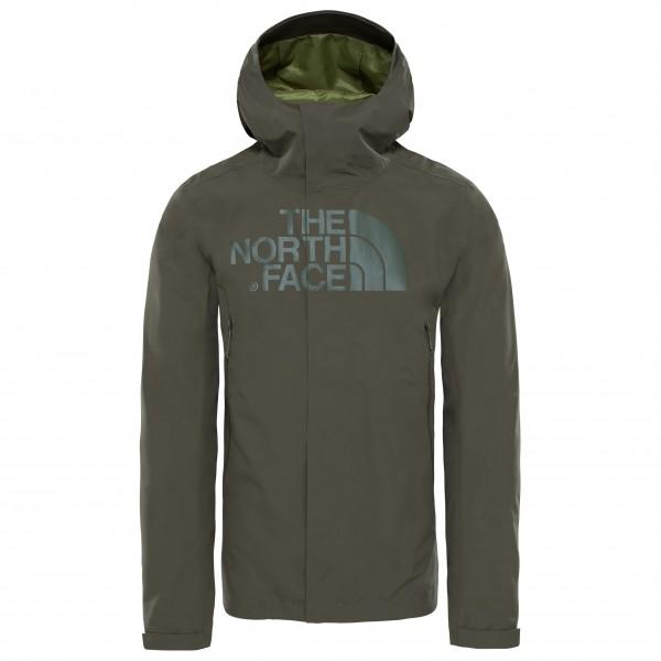 The North Face - Drew Peak Jacket - Waterproof jacket
