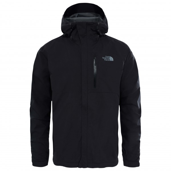 The North Face - Dryzzle Jacket - Regenjack