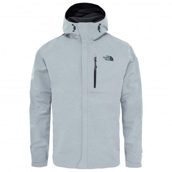 The North Face - Dryzzle Jacket - Veste hardshell