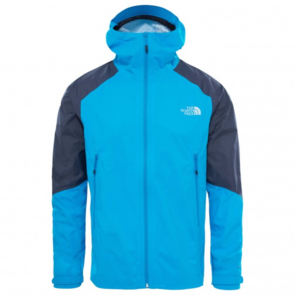 The North Face - Keiryo Diad Jacket - Sadetakki