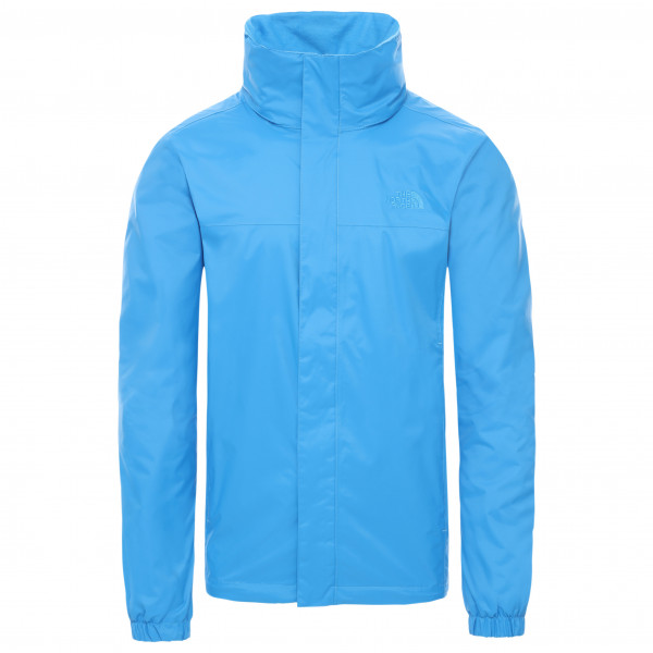 The North Face - Resolve 2 Jacket - Chaqueta impermeable