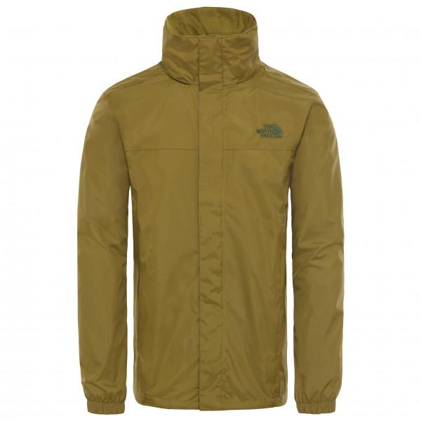 The North Face - Resolve 2 Jacket - Waterproof jacket