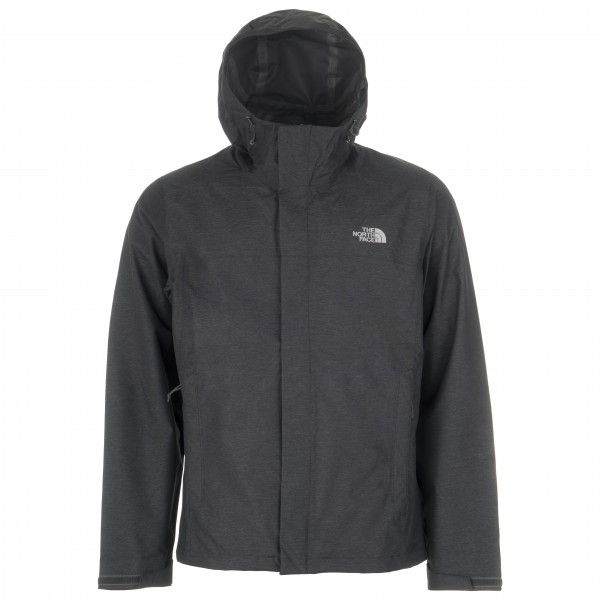 The North Face - Venture 2 Jacket - Hardshelljacke