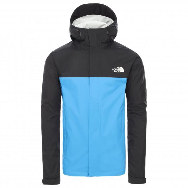 The North Face - Venture 2 Jacket - Veste imperméable