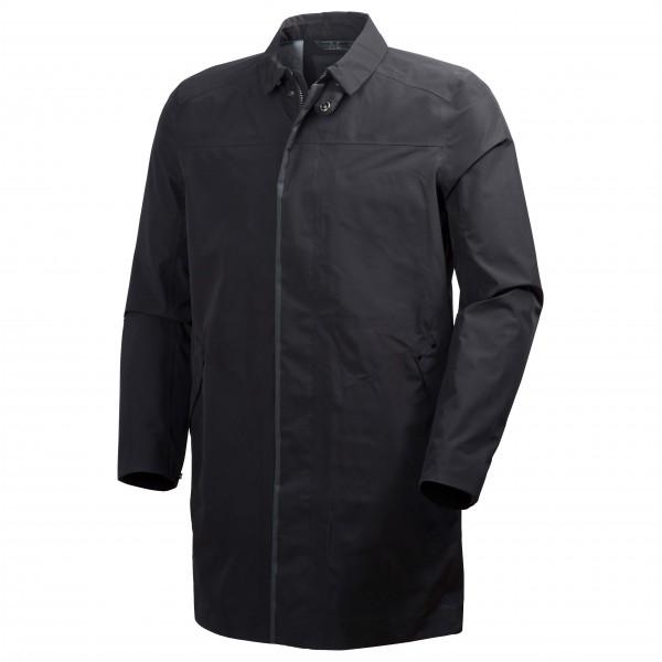 Helly Hansen - Ask Business Rain Coat - Abrigo