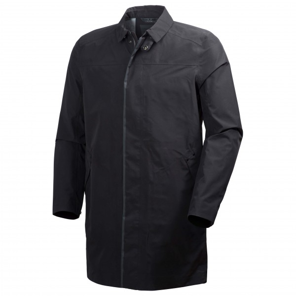 Helly Hansen - Ask Business Rain Coat - Coat
