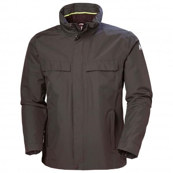 Helly Hansen - Kent Jacket - Hardshell jacket