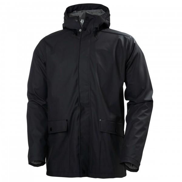 Helly Hansen - Lerwick Jacket - Coat