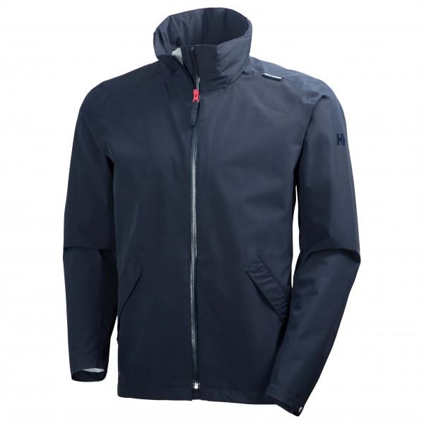 Helly Hansen - Royan Jacket - Hardshell jacket