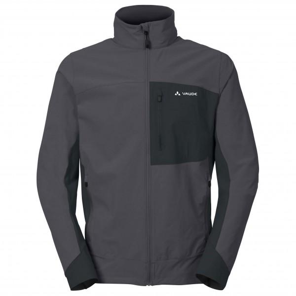 Vaude - Badile Softshell Jacket - Softshell jacket