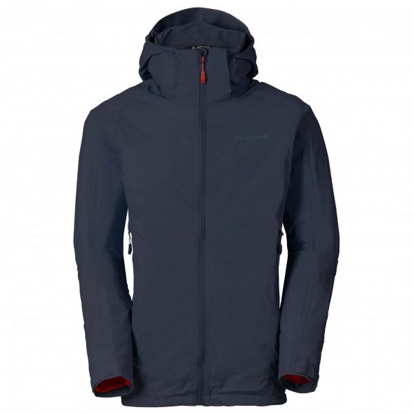 Vaude - Kofel LW Jacket - Regnjacka