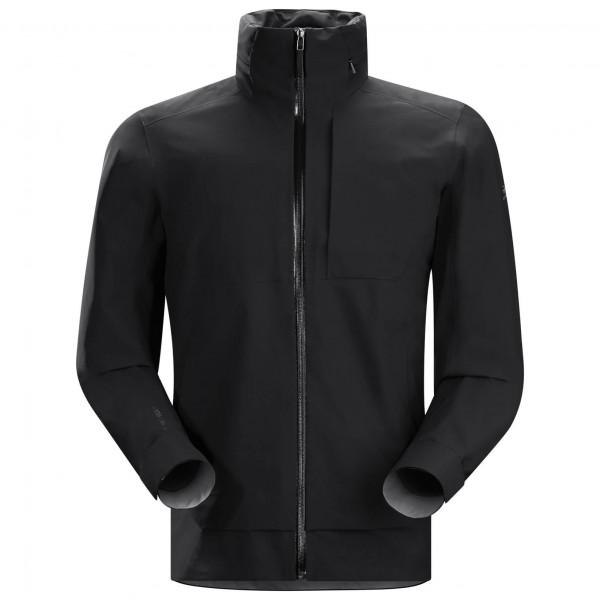 Arc'teryx - Interstate Jacket - Hardshell jacket