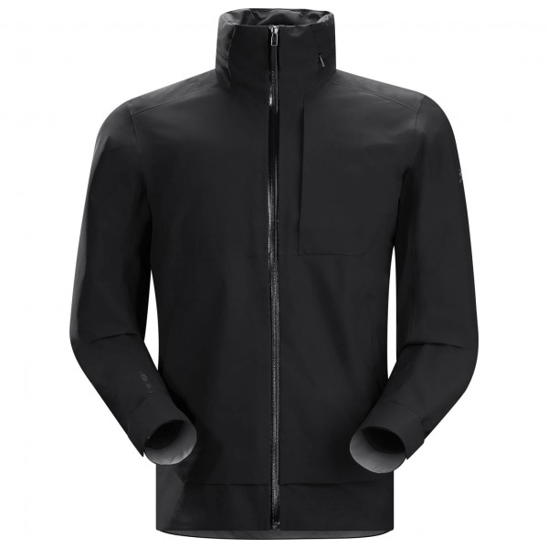 Arc'teryx - Interstate Jacket - Hardshelljacke
