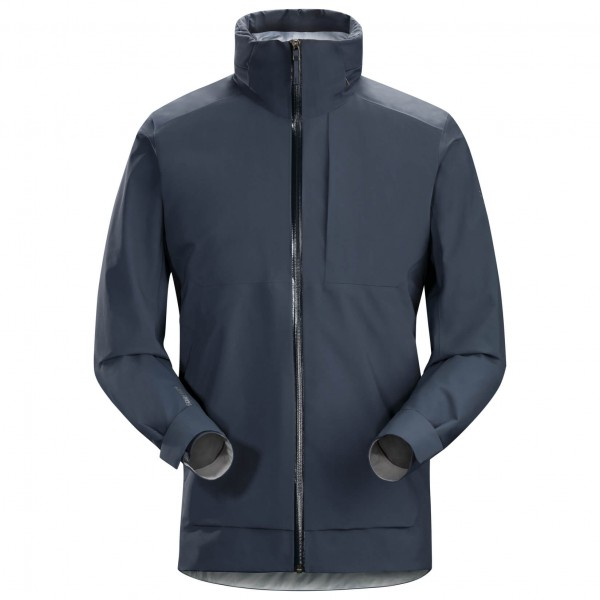 Arc'teryx - Interstate Jacket - Hardshelljack