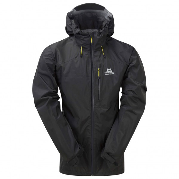 Mountain Equipment - Aeon Jacket - Hardshell jacket