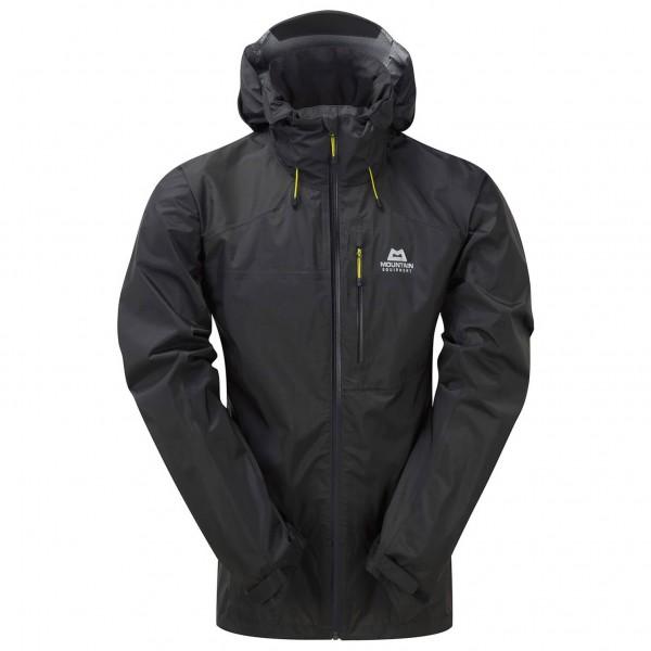 Mountain Equipment - Aeon Jacket - Veste hardshell
