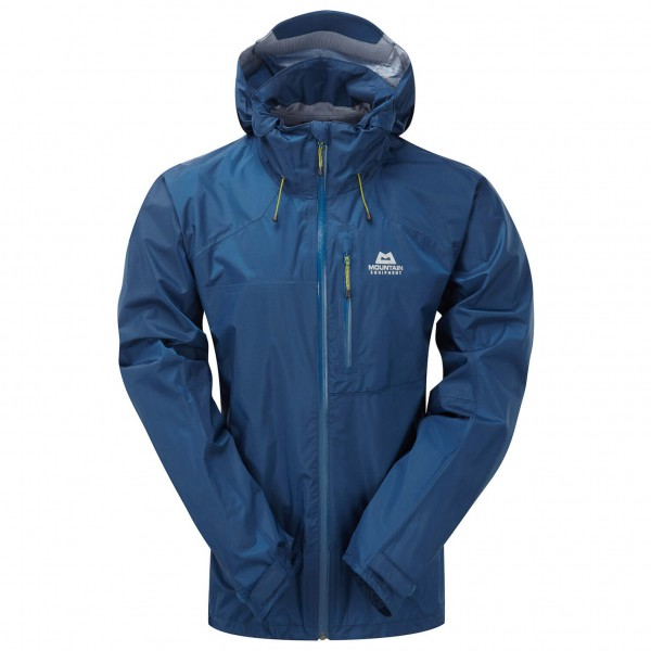 Mountain Equipment - Aeon Jacket - Veste hardshell